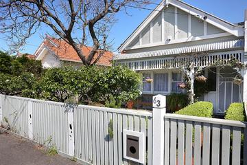 Recently Sold 63 Victoria Street, COBURG, 3058, Victoria