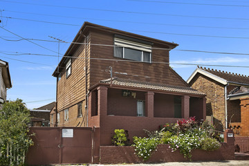 Recently Sold 42 Griffiths Street, TEMPE, 2044, New South Wales