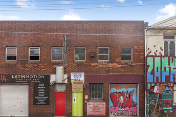 Recently Sold 11 May Street, ST PETERS, 2044, New South Wales