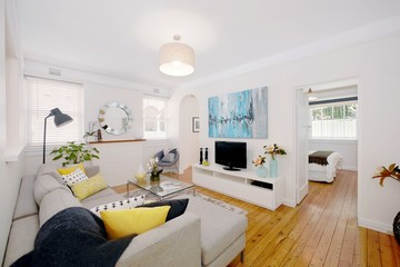 Recently Sold 2/19 Balfour Road, ROSE BAY, 2029, New South Wales