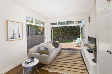 Recently Sold 40 Avoca Street, BONDI, 2026, New South Wales