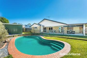 Recently Sold 3 Karaman Court, DAKABIN, 4503, Queensland