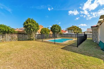 Recently Sold 82 JASMIN DRIVE, BONGAREE, 4507, Queensland