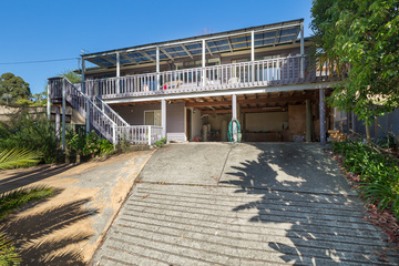 Recently Sold 60 Catalina Drive, CATALINA, 2536, New South Wales