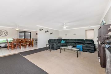 Recently Sold 5 Lemon Myrtle Drive, MORAYFIELD, 4506, Queensland
