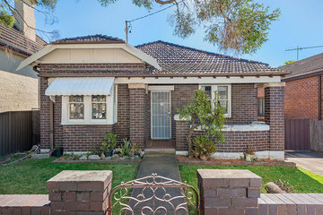 Recently Sold 25a Cromwell Street, CROYDON, 2132, New South Wales