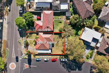 Recently Sold 225 Burwood Road, CONCORD, 2137, New South Wales