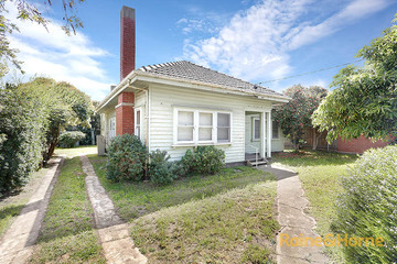 Recently Sold 62 Langs Road, ASCOT VALE, 3032, Victoria