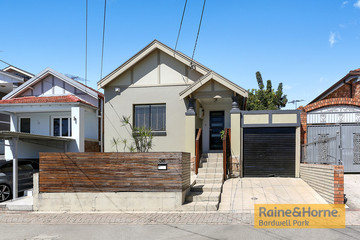 Recently Sold 36 River Street, EARLWOOD, 2206, New South Wales