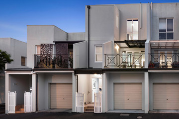 Recently Sold 57 Willis Street, KENSINGTON, 3031, Victoria