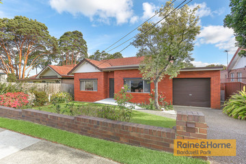 Recently Sold 50 Fricourt Avenue, EARLWOOD, 2206, New South Wales