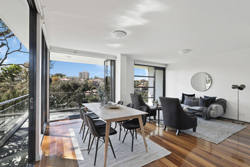 Recently Sold 4/11 Royalist Road, MOSMAN, 2088, New South Wales
