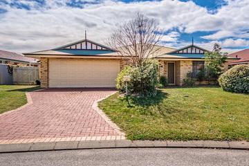 Recently Sold 11 Lambrook Mews, ERSKINE, 6210, Western Australia