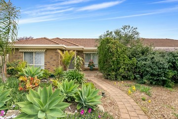 Recently Sold 38 Whitney Crescent, SEAFORD, 5169, South Australia