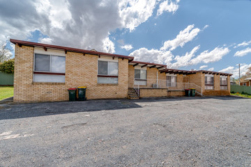 Recently Sold 65 Mundy Street, GOULBURN, 2580, New South Wales