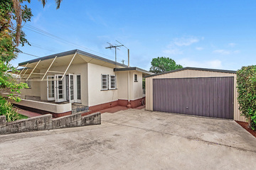 Recently Sold 239 Preston Rd, WYNNUM WEST, 4178, Queensland