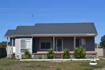 Recently Sold 3 Oak Place, INVERELL, 2360, New South Wales