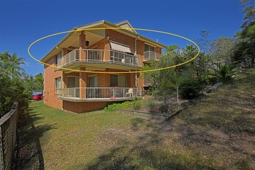 Recently Sold 4/70 Cook Avenue, SURF BEACH, 2536, New South Wales