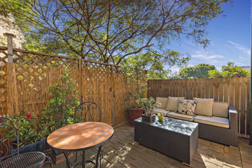 Recently Sold 10/31A Devine Street (entry via Bray Street), ERSKINEVILLE, 2043, New South Wales