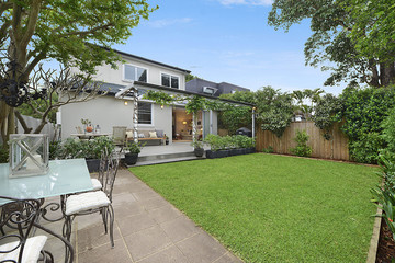 Recently Sold 24 Murriverie Road, NORTH BONDI, 2026, New South Wales