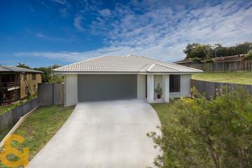 Recently Sold 14 Lucinda Close, CHUWAR, 4306, Queensland
