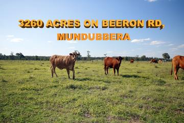 Recently Listed 1344 BEERON ROAD, BEERON, 4626, Queensland