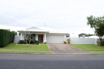 Recently Sold 11 Giblin Street, WONGA BEACH, 4873, Queensland