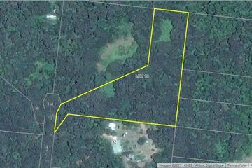 Recently Sold Lot 10 Andrew Road, Forest Creek,, DAINTREE, 4873, Queensland