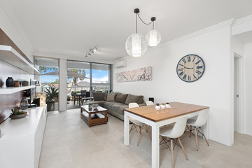 Recently Sold 6/1a Hilly Street, MORTLAKE, 2137, New South Wales