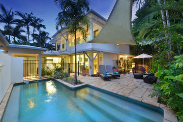 Recently Sold 2 / 5 Langley Road, PORT DOUGLAS, 4877, Queensland