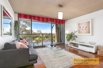 Recently Sold 5a/83 Homer Street, EARLWOOD, 2206, New South Wales