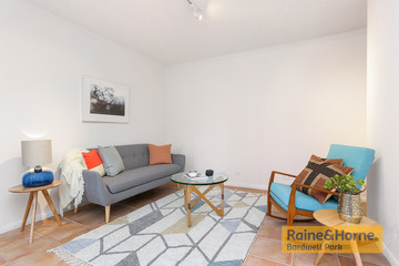 Recently Sold 27/103-107 Homer Street, EARLWOOD, 2206, New South Wales