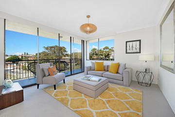 Recently Sold 9/24A New Street, BONDI, 2026, New South Wales