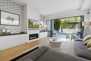 Recently Sold 107A Murriverie Road, NORTH BONDI, 2026, New South Wales