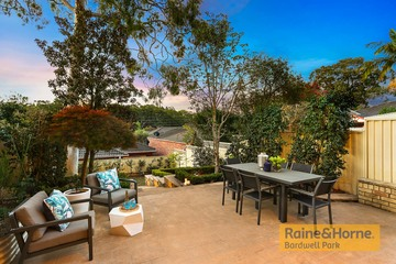 Recently Sold 156 Slade Road, BARDWELL PARK, 2207, New South Wales