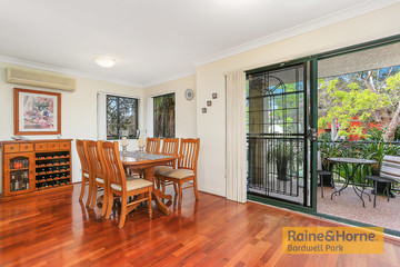 Recently Sold 7/13-17 Oswald Street, CAMPSIE, 2194, New South Wales