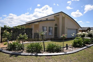 Recently Sold 38 Almondbark Road, WORRIGEE, 2540, New South Wales