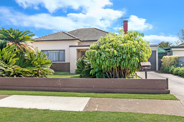 Recently Sold 61 Harding Street, GLENGOWRIE, 5044, South Australia