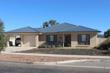 Recently Sold 26 Wattle Drive, ROXBY DOWNS, 5725, South Australia