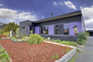 Recently Sold 8 Elise Drive, DODGES FERRY, 7173, Tasmania