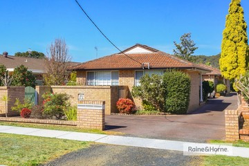 Recently Sold 1/20 Flounder Road, ETTALONG BEACH, 2257, New South Wales