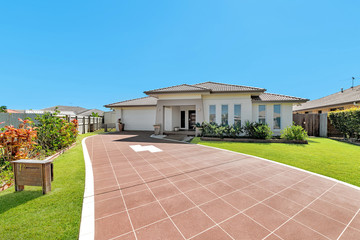 Recently Sold 12 Crooks Street, CABOOLTURE, 4510, Queensland