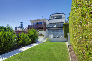 Recently Sold 3 Busby Parade, BRONTE, 2024, New South Wales