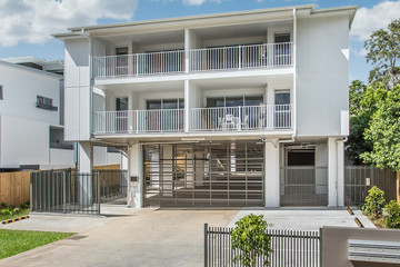 Recently Sold 14/ 6-8 Trundle Street, ENOGGERA, 4051, Queensland