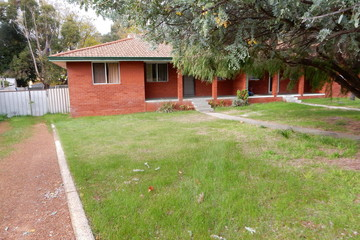 Recently Sold 17A Davenport Way, WITHERS, 6230, Western Australia