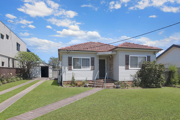 Recently Sold 3 Richardson Street, FAIRFIELD, 2165, New South Wales