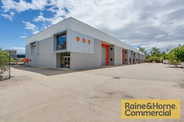 Recently Sold 99 Wolston Road, SUMNER, 4074, Queensland