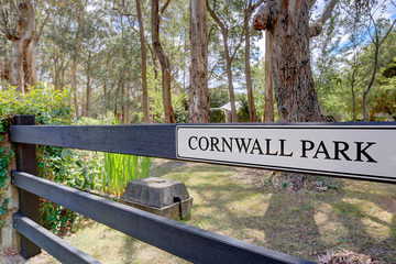 Recently Sold 112 Cornwall Road, EXETER, 2579, New South Wales