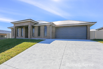 Recently Sold 68 Wentworth Drive, KELSO, 2795, New South Wales