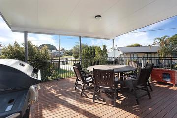 Recently Sold 44 Avison Street, MOOROOKA, 4105, Queensland